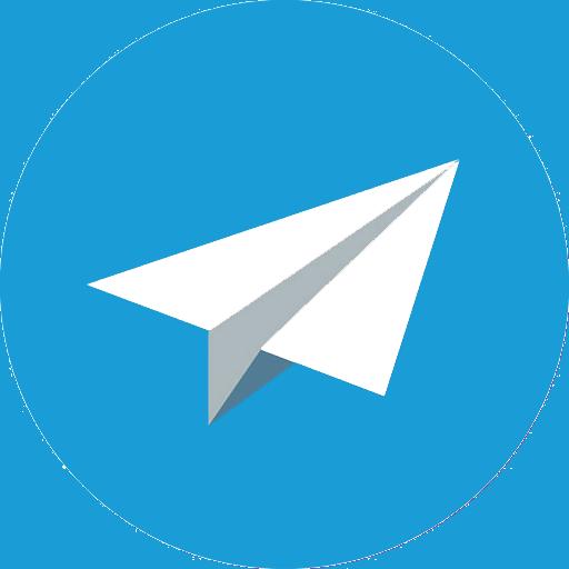 Телеграм кондитерской SweetGreen